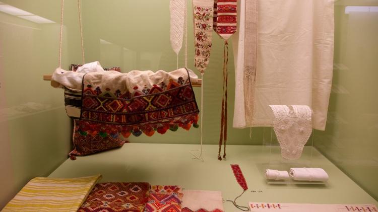 Исторический музей Крита, фото
