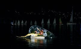 Праздники в Черногории — страна, где любят и умеют отдыхать - изображение №3