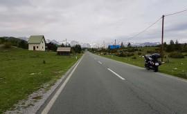 Аренда автомобилей и ПДД в Черногории - изображение №2
