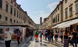 Традиции в Черногории: обычаи и культура. Черногория — жемчужина природы - изображение №3