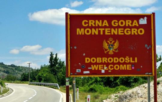 Нужны ли визы в Черногорию для украинцев, россиян? Важные таможенные правила Черногории - изображение №1
