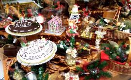 Последователи Диониса: как греки отмечают праздники и проводят фестивали - изображение №2