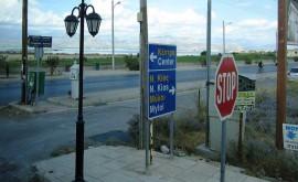 На машине по Греции: дороги, парковки, ПДД, штрафы, полезные номера - изображение №2