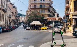 Аренда авто в Греции - изображение №3