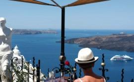 Традиции в Греции: обычаи и культура - изображение №2
