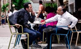 Традиции в Греции: обычаи и культура - изображение №3