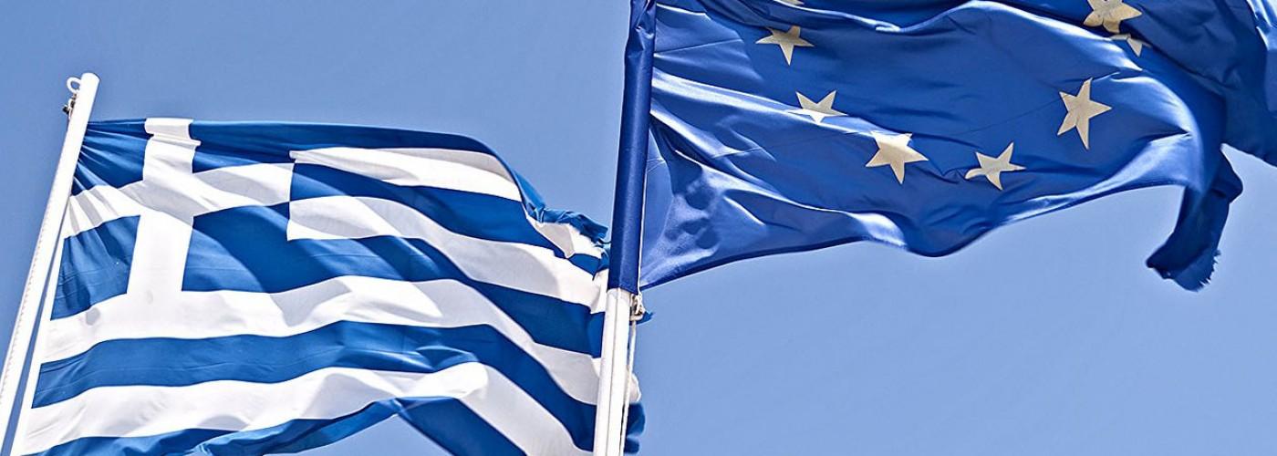 Вся важная информация о туристических визах для поездки в Грецию из Украины и России