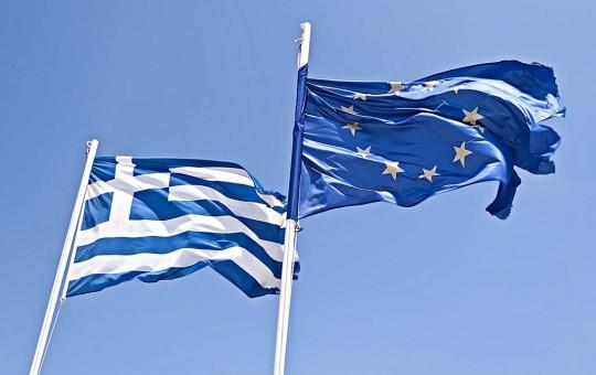 Вся важная информация о туристических визах для поездки в Грецию из Украины и России - изображение №1