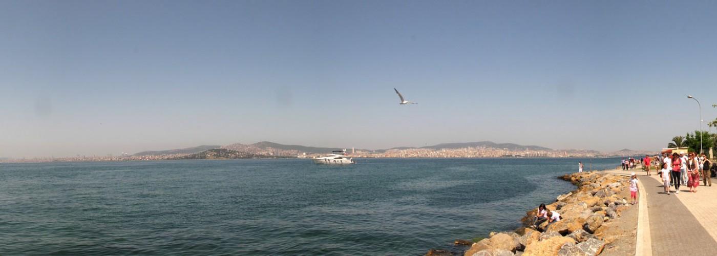 Семейный отдых в Турции: где развлекаться, что есть и как передвигаться