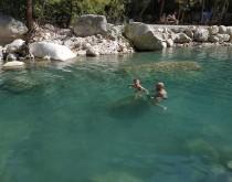 Семейный отдых в Турции: где развлекаться, что есть и как передвигаться - изображение №3