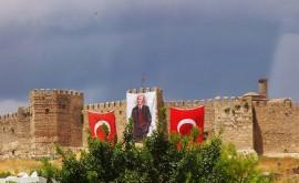 Турецкие праздники — государственные и религиозные - изображение №2
