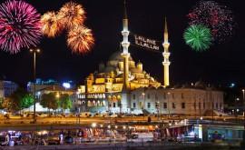 Турецкие праздники — государственные и религиозные - изображение №3