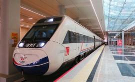 Турецкий общественный траспорт — стоимость, как и где купить билет - изображение №3
