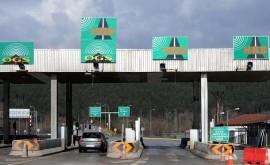 Турция: правила вождения, скоростной режим, знаки дорожнего движения - изображение №3