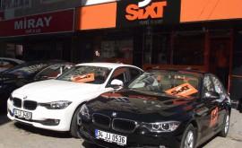 Аренда автомобиля в Турции: правила и рекомендации - изображение №2