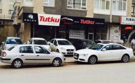 Аренда автомобиля в Турции: правила и рекомендации - изображение №3