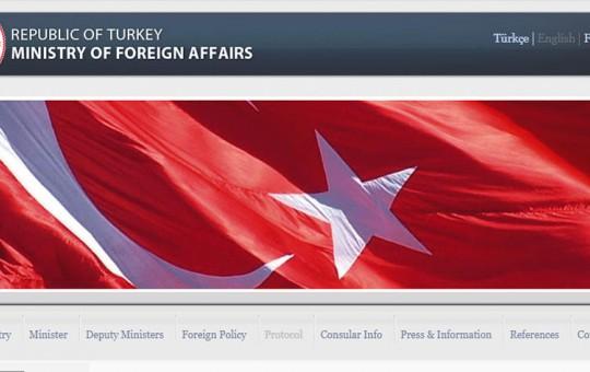 Какие документы необходимы для поездки в Турцию для украинцев и россиян - изображение №1