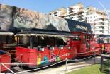 Отдых с детьми в Испании: развлечения, еда, пляжный отдых, безопасность - изображение №4