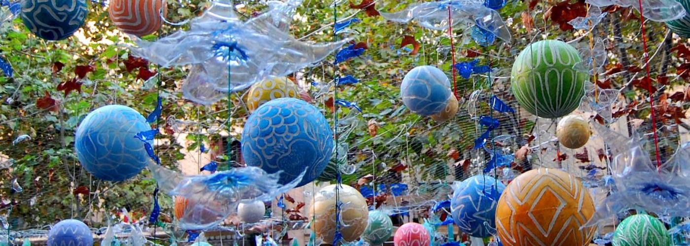 Праздники в Испании и популярные фестивали