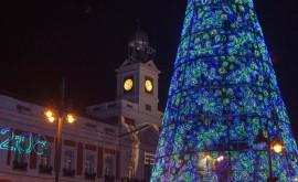 Праздники в Испании и популярные фестивали - изображение №3