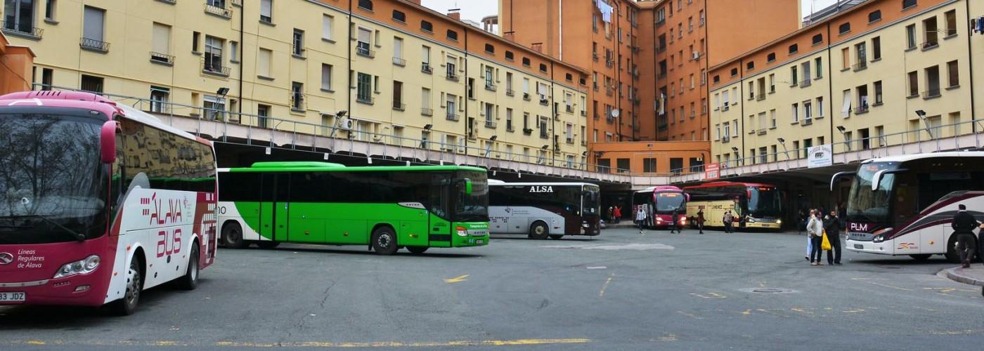 Транспорт в Испании: самолеты, поезда, автобусы, паромы