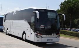 Транспорт в Испании: самолеты, поезда, автобусы, паромы - изображение №3