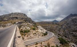 Правила дорожного движения в Испании: платные дороги, парковки, бензин, штрафы - изображение №2
