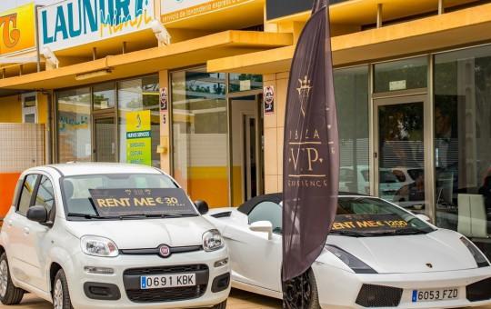 Прокат авто в Испании: стоимость и правила - изображение №1
