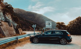 Прокат авто в Испании: стоимость и правила - изображение №3