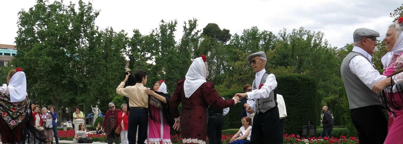Традиции Испании: особенности характера, местные привычки