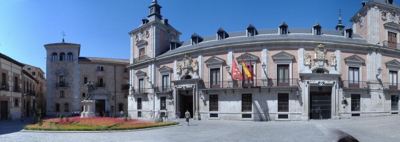 Испанская виза: что нужно, чтобы получить визу в Испанию?