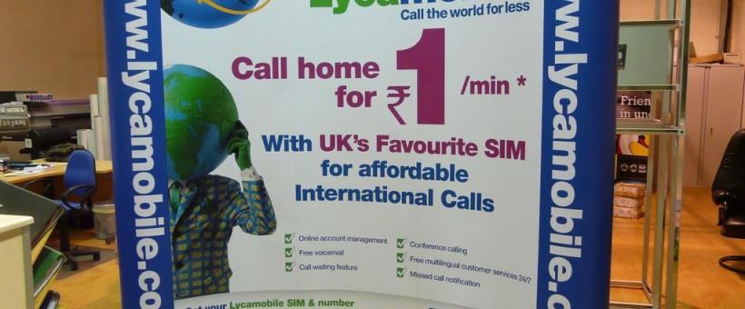 Интернет и мобильная связь в Испании: как всегда оставаться на связи