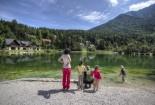 Семейный отдых в Словении - изображение №4