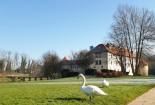 Семейный отдых в Словении - изображение №6