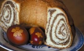 Праздничные дни Словении: страна с ароматом Средневековья - изображение №2
