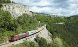 Словения: траспорт, общественный транспорт - изображение №3