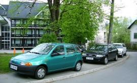 Аренда машины в Словении — правила, советы - изображение №2