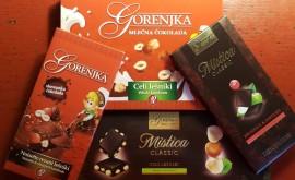 Шопинг в Словении: местные рынки или дорогие бутики Словении - изображение №2