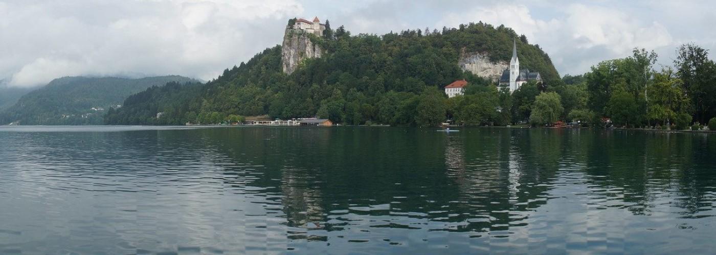 Традиции, обычаи и особенности словенцев