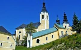 Традиции, обычаи и особенности словенцев - изображение №3