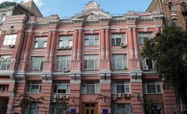 Словенская виза — путешествие из России и Украины - изображение №3