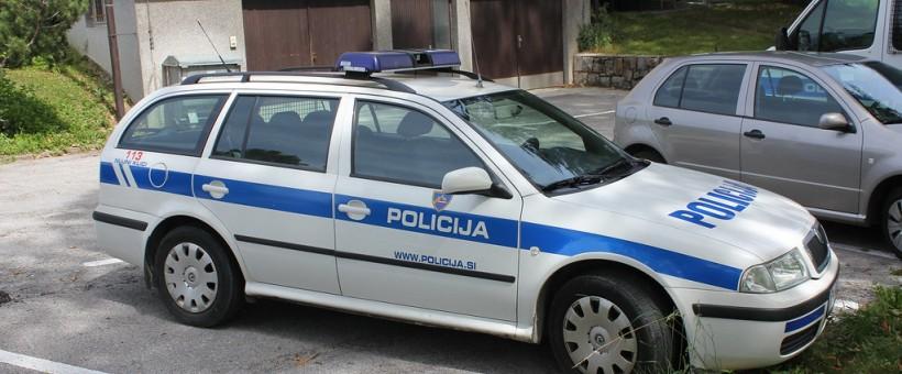 Что нужно знать о безопасности в Словении