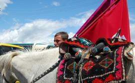 Праздники и фестивали Грузии - изображение №2