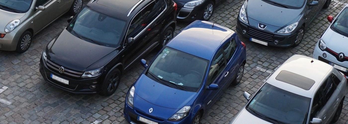 Аренда автомобиля в Грузии: условия, стоимость проката