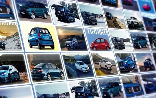 Аренда автомобиля в Грузии: условия, стоимость проката - изображение №1