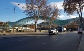 Аренда автомобиля в Грузии: условия, стоимость проката - изображение №3