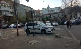 На машине по Грузии: ПДД, дороги, парковки, штрафы, полезные номера - изображение №3