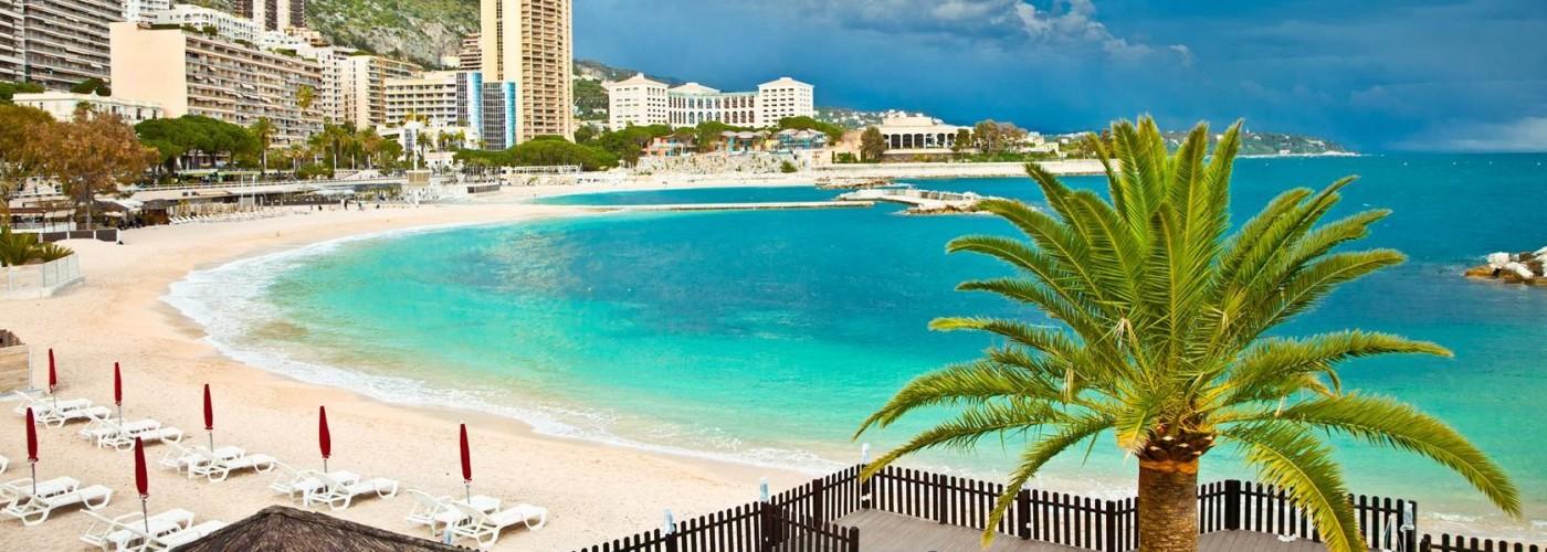 Отдых с детьми в Монако: развлечения, еда, пляжный отдых, безопасность