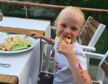 Отдых с детьми в Монако: развлечения, еда, пляжный отдых, безопасность - изображение №2