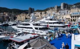 Праздники и фестивали Монако - изображение №2